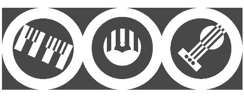 pod'z(ポッズ)オフィシャルウェブサイト